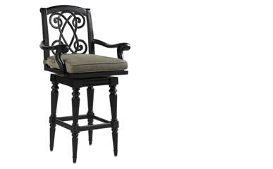 Tommy Bahama Outdoor Living Bar Stools