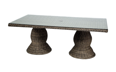 TK Classics Dining Tables & Bars