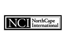NorthCape International