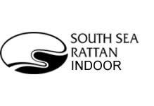 South Sea Rattan Indoor