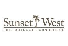 Sunset West