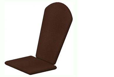 POLYWOOD Cushions