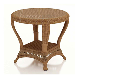 Forever Patio End Tables