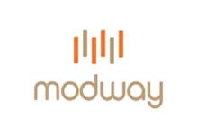 Modway