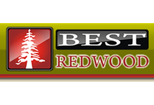 Best Redwood