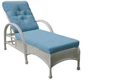 Forever Patio Chaise Lounges