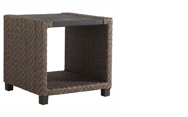 Tommy Bahama End Tables