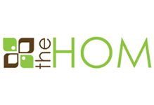 The-HOM