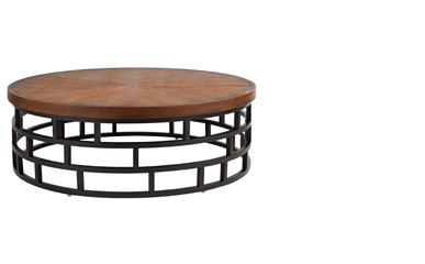 Tommy Bahama Coffee Tables