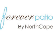 Forever Patio by NorthCape