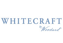 WhiteCraft by Woodard