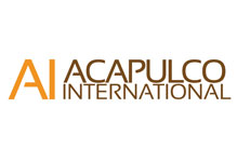 Acapulco International