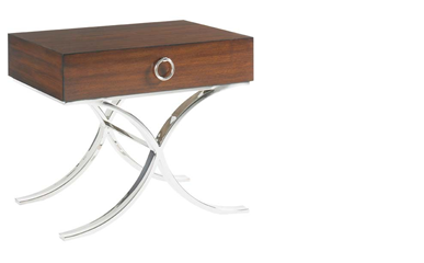 Lexington Accent Tables