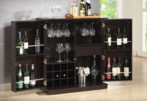 Game Room & Bar Furniture