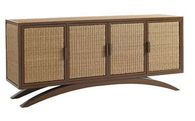 Tommy Bahama Outdoor Living Buffet Tables