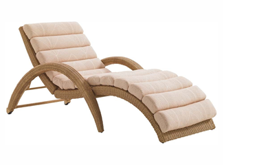 Tommy Bahama Outdoor Living Chaise Lounges