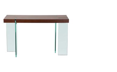 Diamond Sofa Buffets & Console Tables