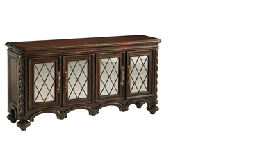 Lexington Console Tables