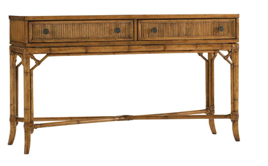 Tommy Bahama Home Console & Accessory Tables