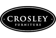 Crosley Indoor Furniture