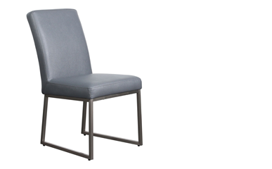 Diamond Sofa Dining Chairs