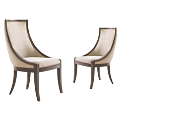 Lexington Dining Chairs
