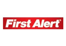 First Alert Safes