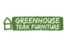 Greenhouse Teak