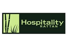 Hospitality Rattan