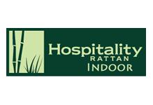 Hospitality Rattan Indoor