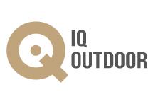 IQ Outdoor