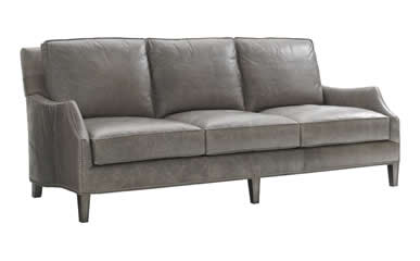 Lexington Sofas & Loveseats