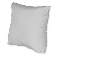 Lloyd Flanders Throw Pillows