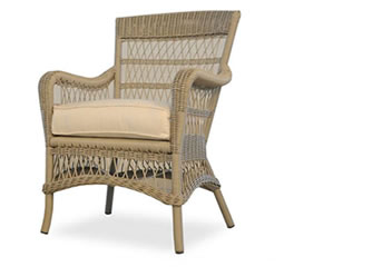 Lloyd Flanders Patio Wicker Furniture WickerCentralcom