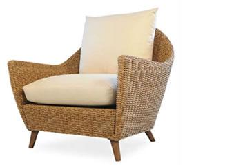 Lloyd Flanders Lounge Chairs