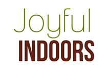 Joyful Indoors