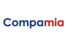 Compamia