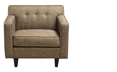 Diamond Sofa Lounge Chairs