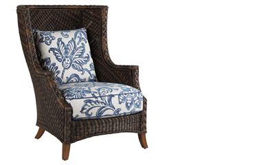 Tommy Bahama Outdoor Living Lounge Chairs