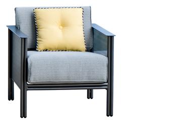 Woodard Lounge Chairs