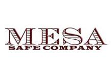 Mesa Safe Company