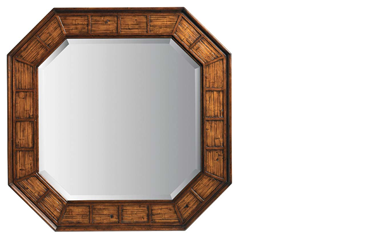 Tommy Bahama Home Mirrors