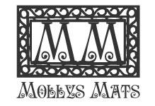 Molly's Mats