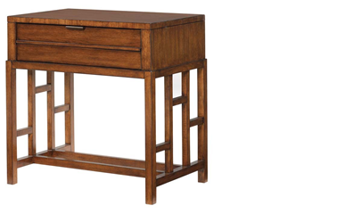 Tommy Bahama Home Nightstands