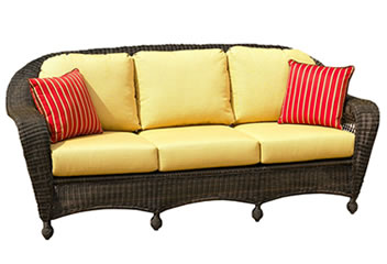 North Cape Sofas & Loveseats