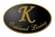 Oakland Living