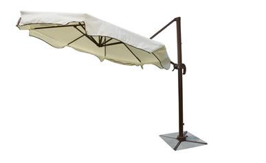 Panama Jack Umbrellas & Throw Pillows
