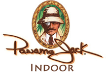Panama Jack Indoor
