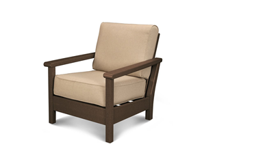 POLYWOOD Lounge Chairs