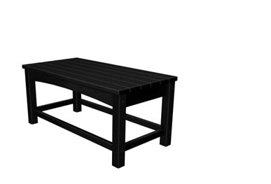 POLYWOOD Coffee Tables